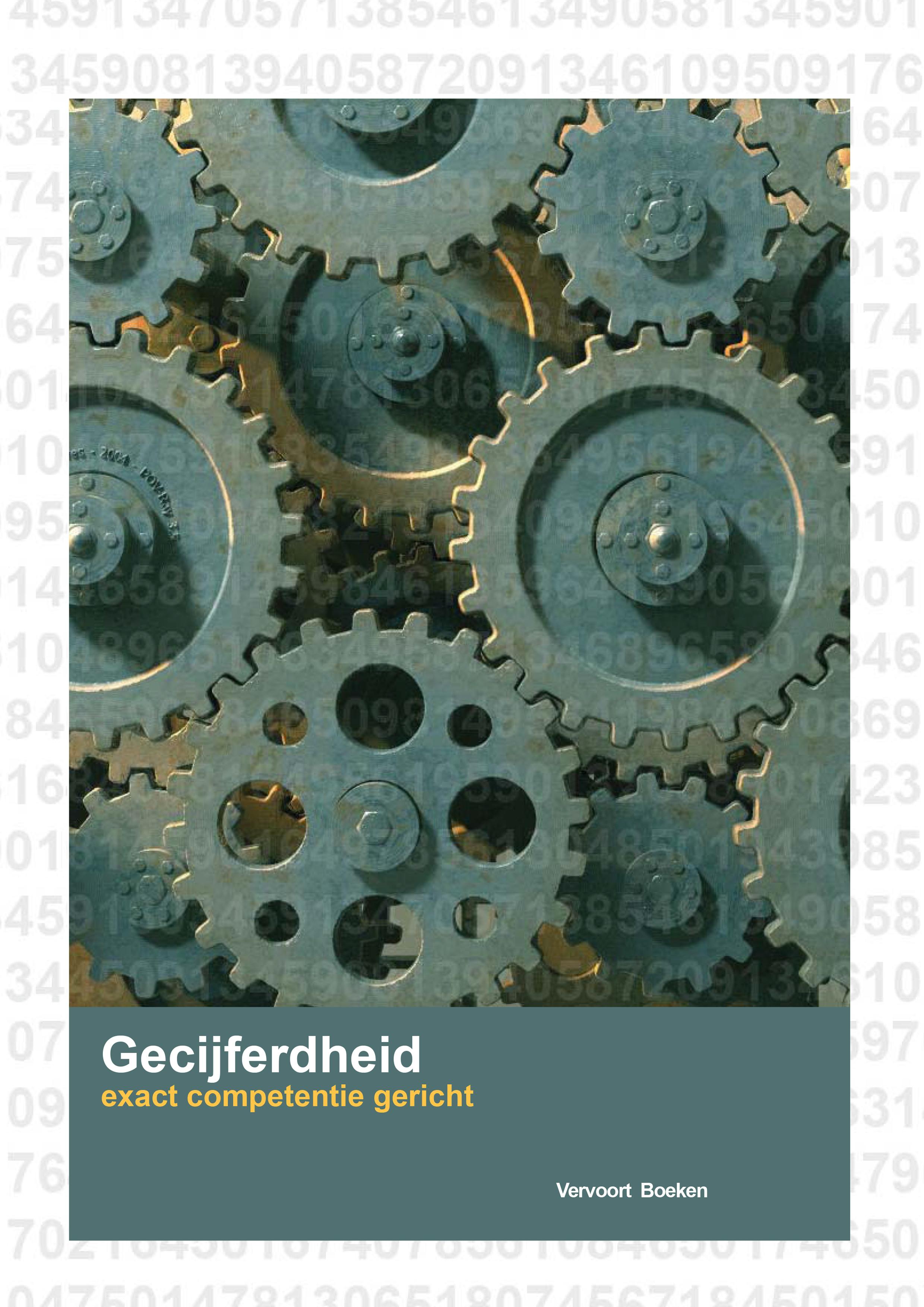 08-08-07 titelpagina 01.indd