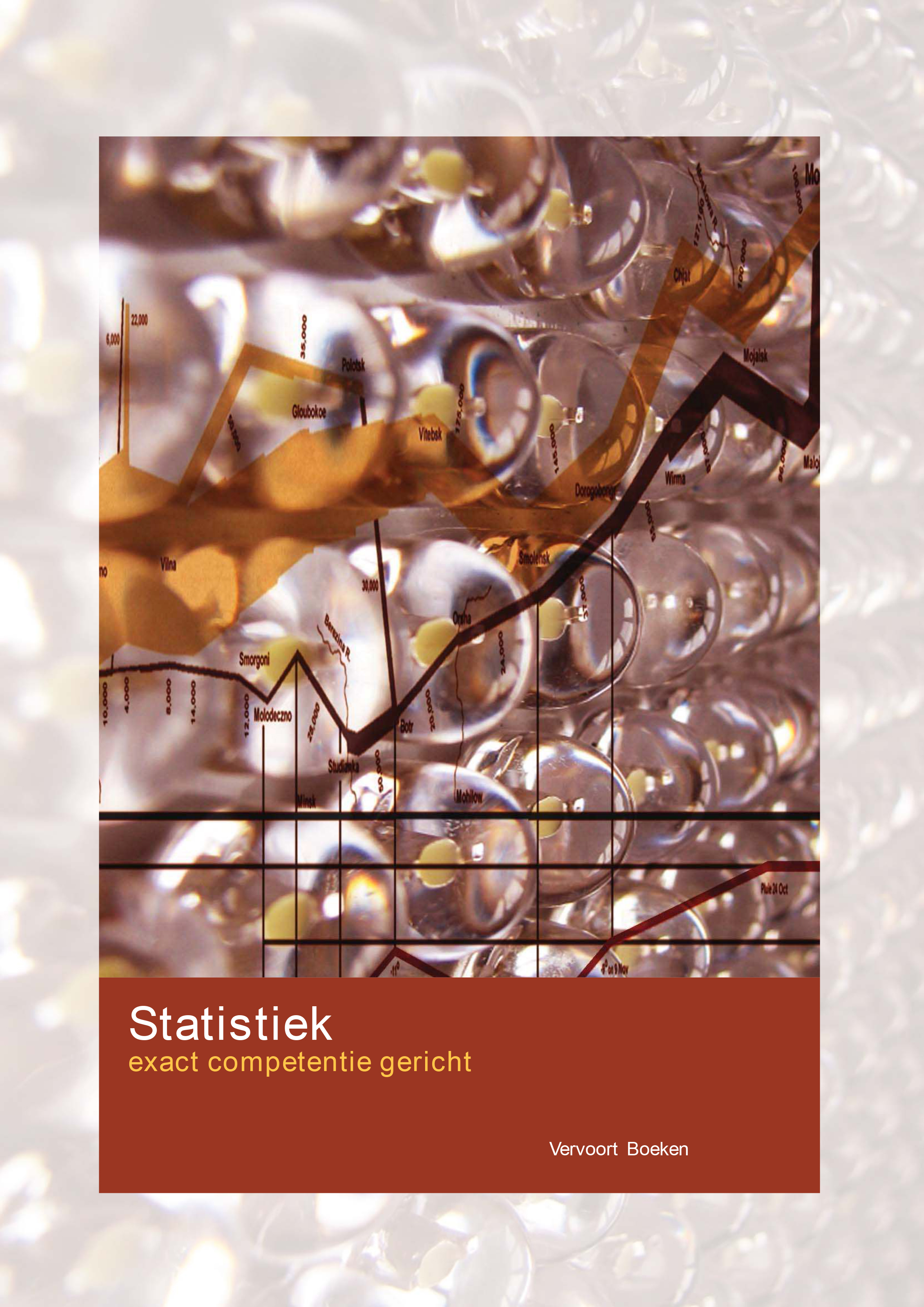 boek-statistiek