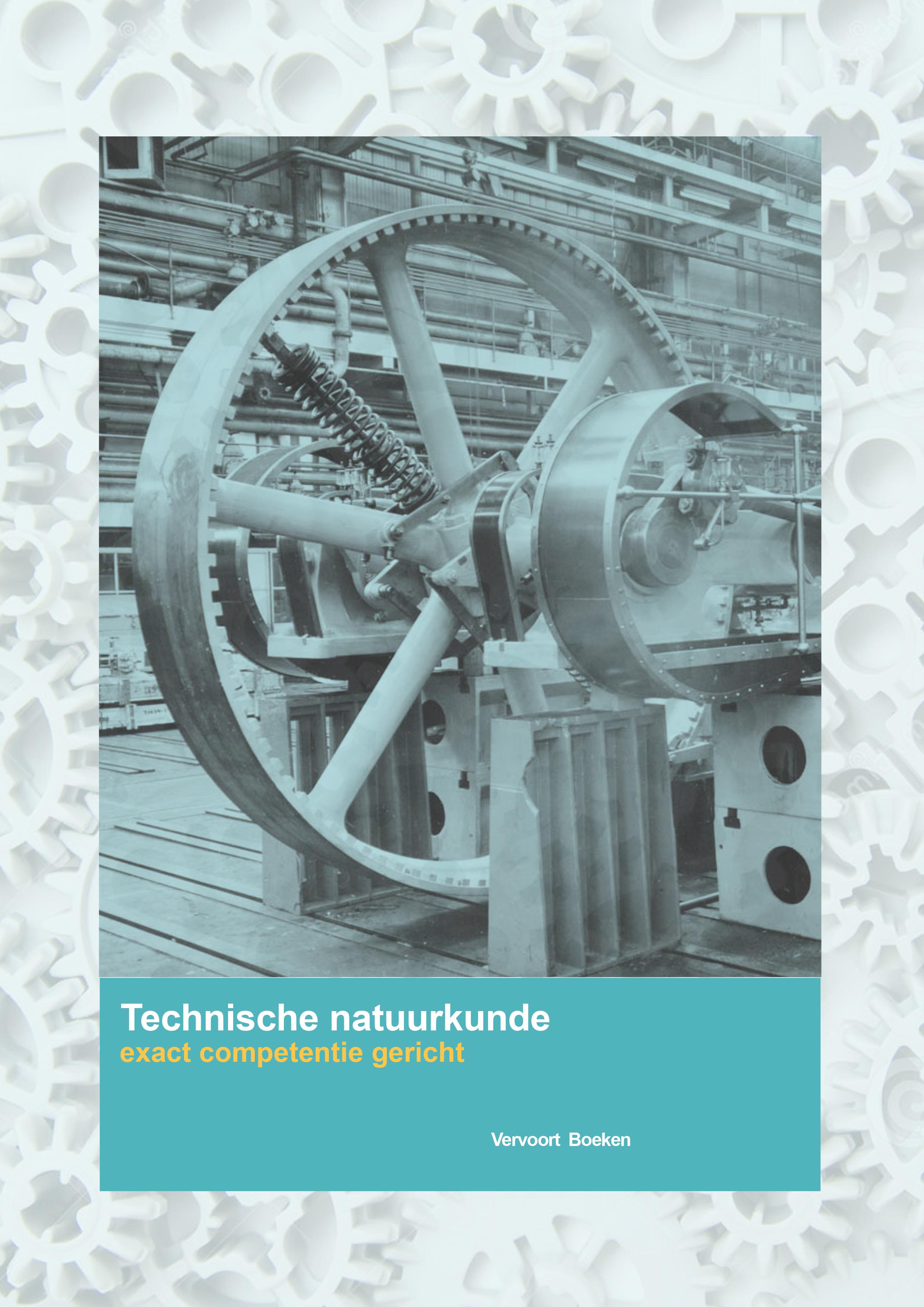 boek-technische-natuurkunde