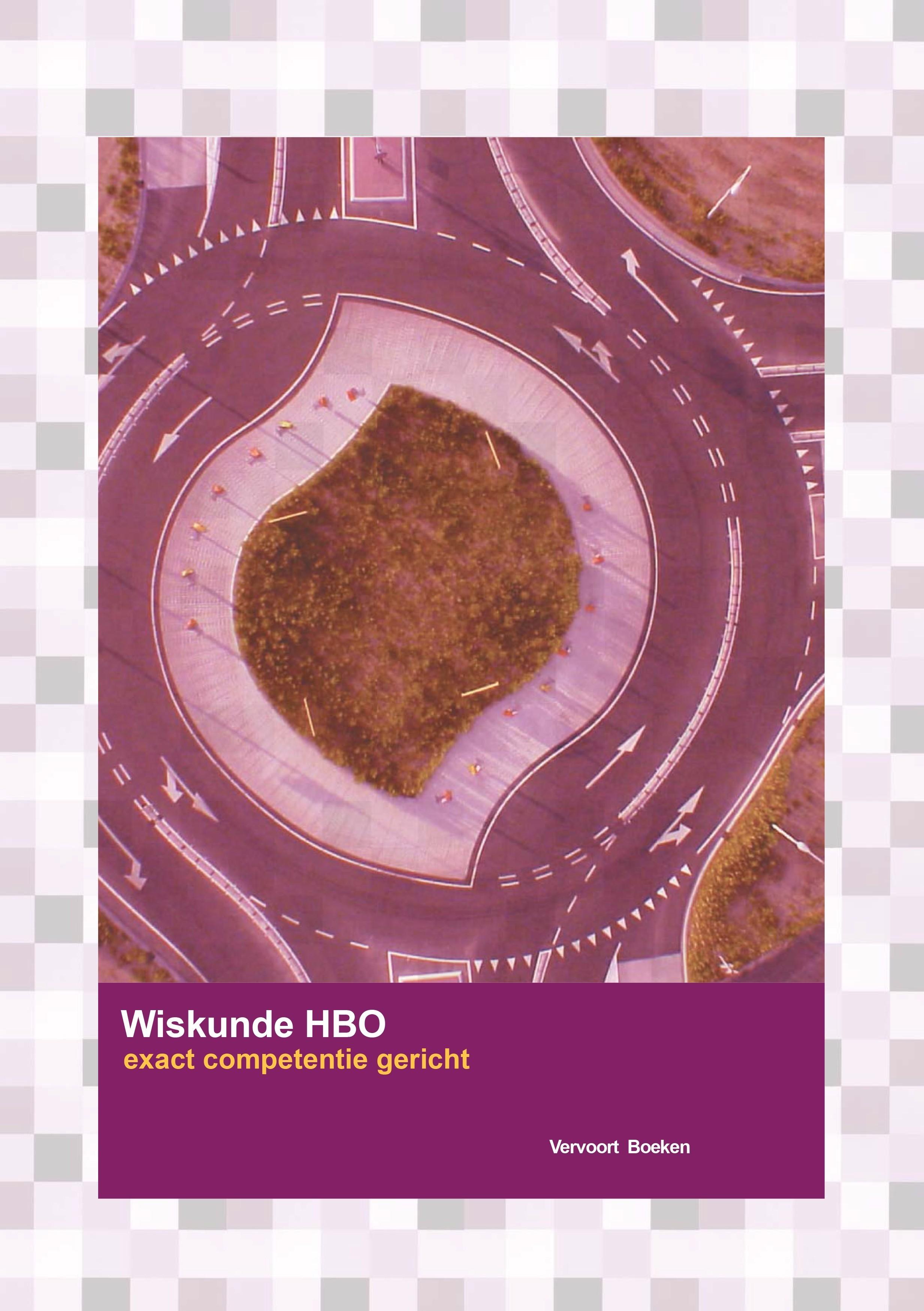 10-11-18 titelpagina 01.indd