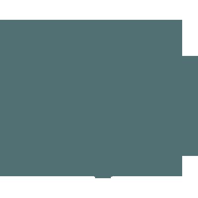methode-icon